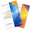 Tome 1 & 2 de Medine
