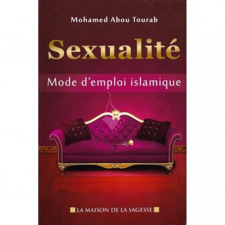 Sexualité: Mode d'emploi islamique