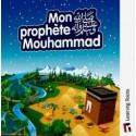 Mon prophète Mouhammad de learning roots