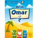 Qui est Omar?