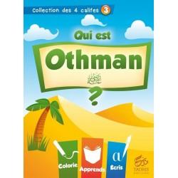 Qui est Othman ?