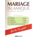 Mariage islamique en questions et réponses (guide complet)
