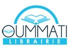 Librairie oummati